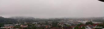 lohr-webcam-19-08-2015-08:10