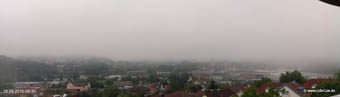 lohr-webcam-19-08-2015-08:30