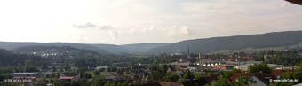 lohr-webcam-19-08-2015-10:00