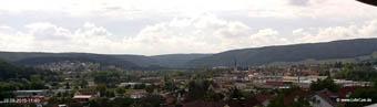 lohr-webcam-19-08-2015-11:40