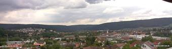 lohr-webcam-19-08-2015-14:30