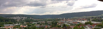 lohr-webcam-19-08-2015-14:40