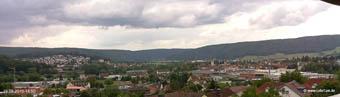 lohr-webcam-19-08-2015-14:50