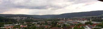 lohr-webcam-19-08-2015-15:00