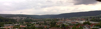 lohr-webcam-19-08-2015-15:30