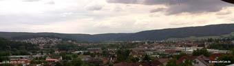 lohr-webcam-19-08-2015-15:40