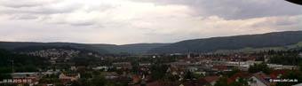 lohr-webcam-19-08-2015-16:10