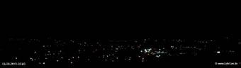 lohr-webcam-01-08-2015-02:30