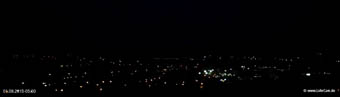 lohr-webcam-01-08-2015-05:00