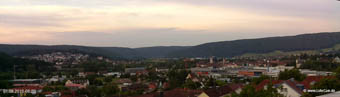 lohr-webcam-01-08-2015-06:20