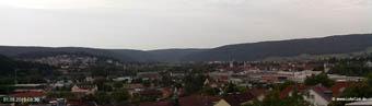 lohr-webcam-01-08-2015-08:30