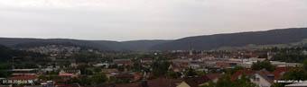 lohr-webcam-01-08-2015-08:50