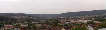 lohr-webcam-01-08-2015-09:10