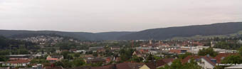 lohr-webcam-01-08-2015-09:40