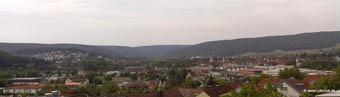 lohr-webcam-01-08-2015-10:20