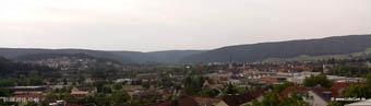 lohr-webcam-01-08-2015-10:40