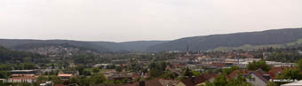 lohr-webcam-01-08-2015-11:50