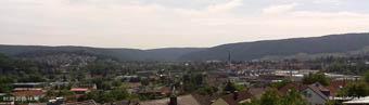 lohr-webcam-01-08-2015-14:10