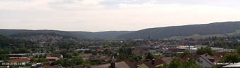 lohr-webcam-01-08-2015-14:30