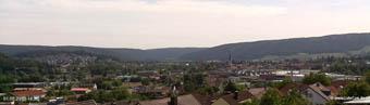 lohr-webcam-01-08-2015-14:50