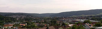 lohr-webcam-01-08-2015-15:50