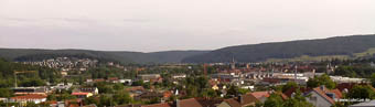 lohr-webcam-01-08-2015-17:50