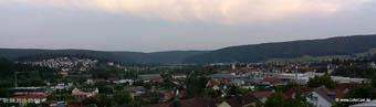 lohr-webcam-01-08-2015-20:50