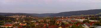 lohr-webcam-01-08-2015-21:00