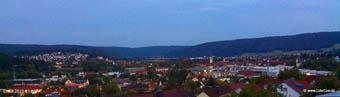 lohr-webcam-01-08-2015-21:20