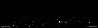 lohr-webcam-20-08-2015-02:10