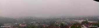 lohr-webcam-20-08-2015-06:50