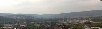 lohr-webcam-20-08-2015-10:40