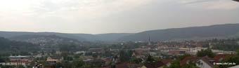 lohr-webcam-20-08-2015-11:00