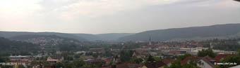 lohr-webcam-20-08-2015-11:10
