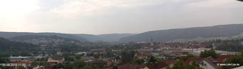 lohr-webcam-20-08-2015-11:20