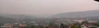lohr-webcam-20-08-2015-17:10