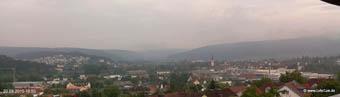 lohr-webcam-20-08-2015-18:50