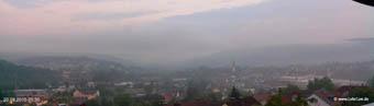 lohr-webcam-20-08-2015-20:30