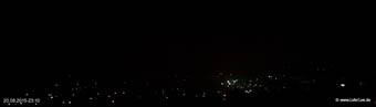 lohr-webcam-20-08-2015-23:10