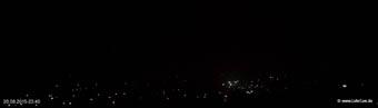 lohr-webcam-20-08-2015-23:40