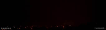 lohr-webcam-21-08-2015-00:30