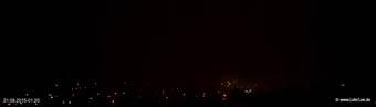 lohr-webcam-21-08-2015-01:20