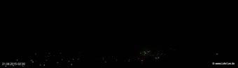lohr-webcam-21-08-2015-02:30
