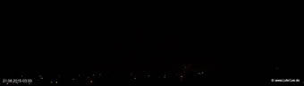lohr-webcam-21-08-2015-03:00