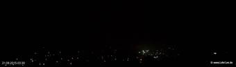 lohr-webcam-21-08-2015-03:30