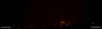 lohr-webcam-21-08-2015-04:50