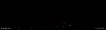 lohr-webcam-21-08-2015-05:10