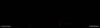lohr-webcam-21-08-2015-05:30