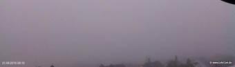 lohr-webcam-21-08-2015-06:10