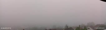 lohr-webcam-21-08-2015-07:10